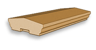 Coping Stone Drawing Orchard Stone